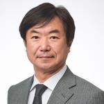 2017古田写真 - 正方形2.jpg