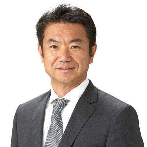 古田利雄ブログ