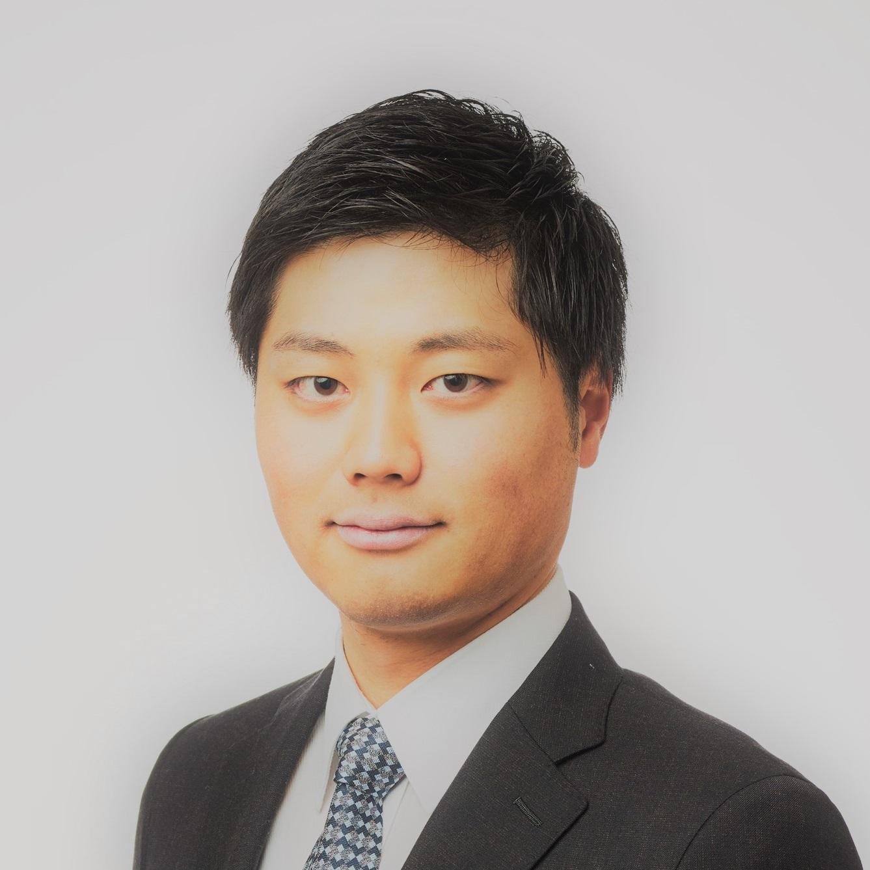 藪田崇之ブログ